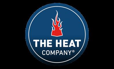 Vieri Bottazzini is a partner of The Heat Company